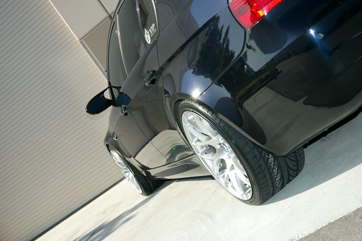 19 Avant Garde M310 Wheels Silver BMW M3 E90 E92 E93 19x9 5 19x11