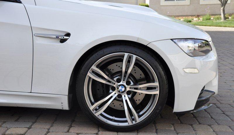 19 Avant Garde M355 Wheels Gunmetal BMW 3 Series 325 328 330 335 F30