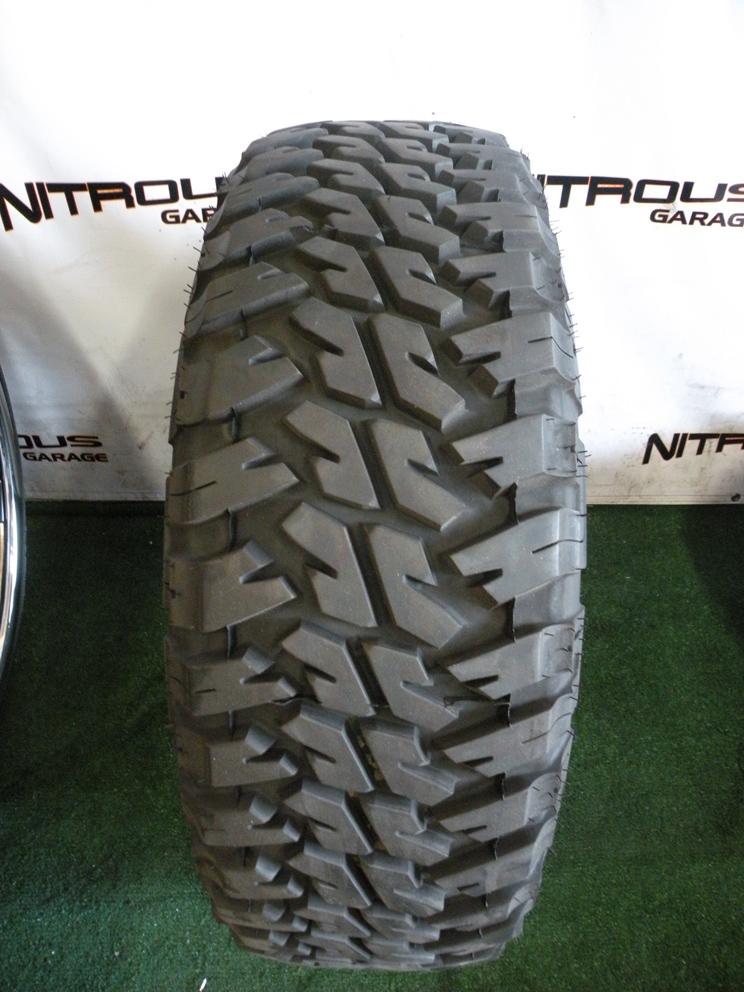 Used Tires 265 75 16 Zeppy Io