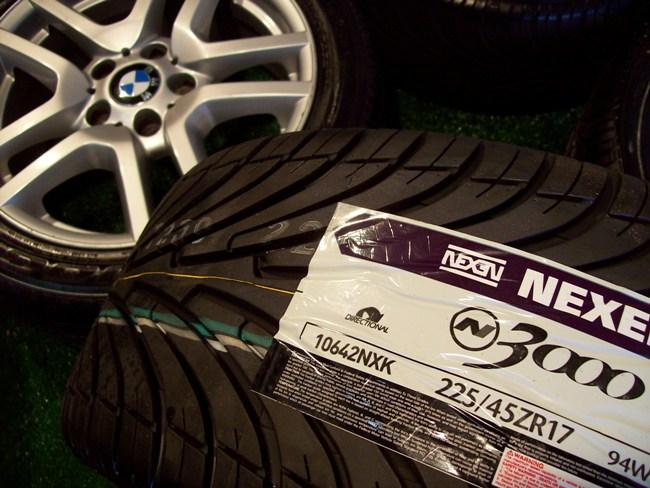 17 BMW Wheels Tires E46 E36 318i 323i 325i 328i 330i Factory 325 3