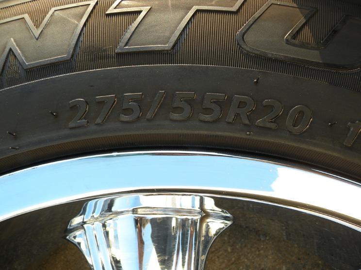 "20"" Chrome Wheels Chevrolet Tahoe Suburban Sierra GMC Tires Silverado 1500 Yukon"