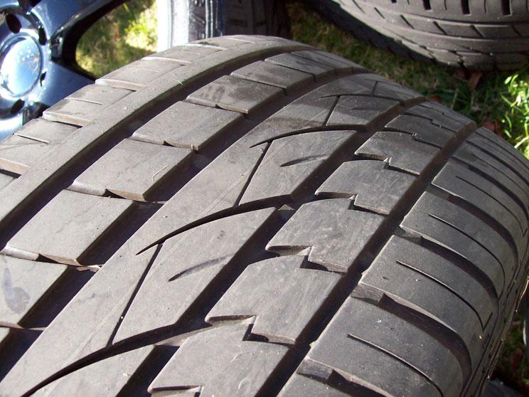 24 Boss Chevy GMC Suburban Tahoe Excalade Wheels Tires Silverado Yukon