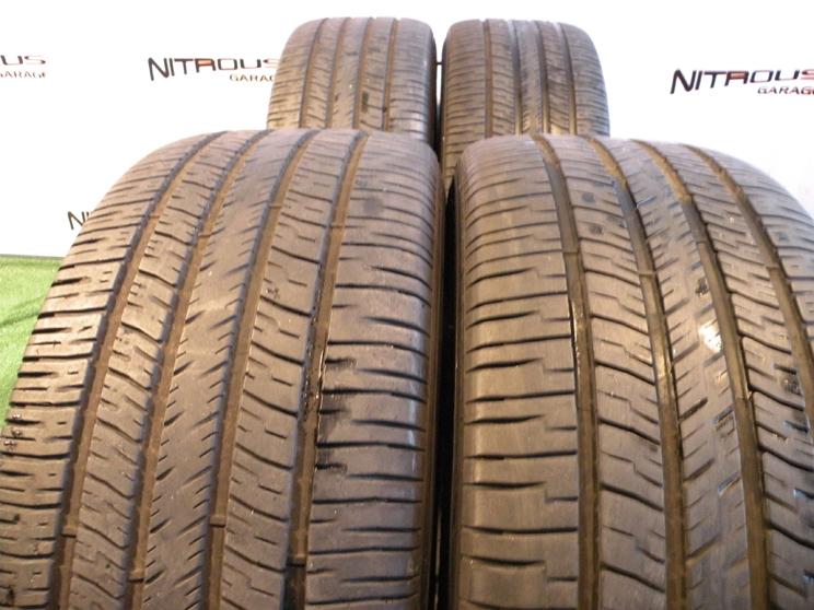 "20"" Boss Matte Black Wheels Land Range Rover LR4 LR3 Sport Disco BMW x5 x6 Tires"