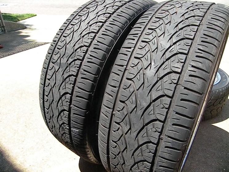 """22"""" MHT Chrome Wheels Land Range Rover HSE LR2 LR3 Disco BMW x5 x6 Tires"""